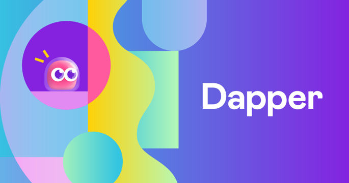 Dapper Labs Said to Reach $7.6B Valuation in $250M Funding Round